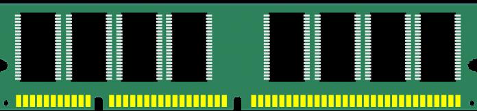 ram laptop pentru jocuri