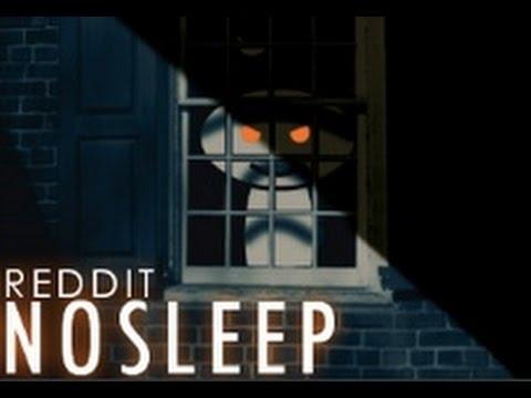reddit nosleep povesti horror